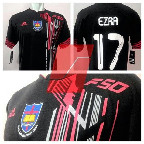 Setelan Kaos Nike New Sports 2018 Kostum Futsal Jersey Bola 27 best images about sportation on logos your