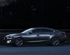 2017 mazda 6 sports sedan mid size cars mazda usa