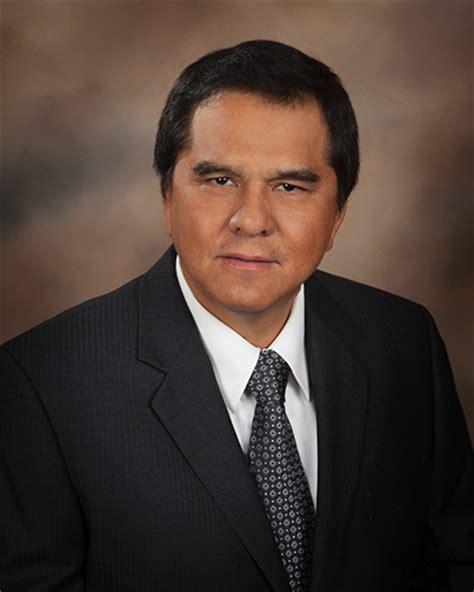 David Yu Md Mba by Neurology Center Of Nevada