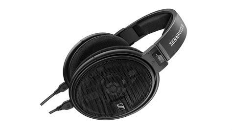 best sennheiser headphones sennheiser hd 660 s audiophile headphones best of high end