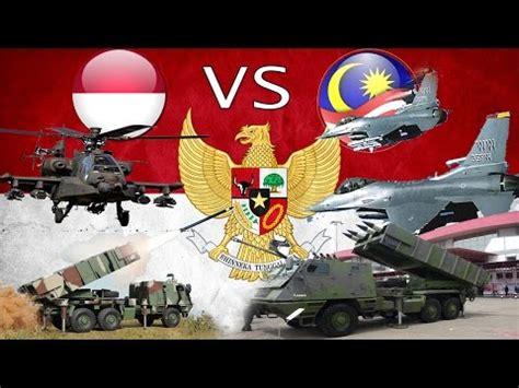 film perang malaysia perang indonesia vs malaysia wmv vidoemo emotional