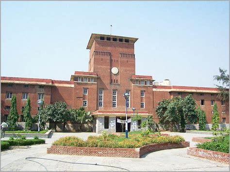 Delhi Universities For Mba by Du Llb 2016 Answer Key Released Collegedekho