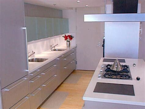 galley style kitchen remodel ideas galley kitchen remodel ideas kitchen designs choose
