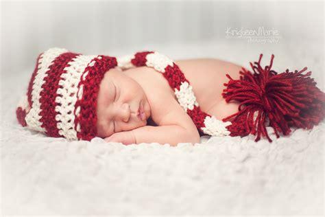 19 newborn photography babies images newborn baby ideas baby