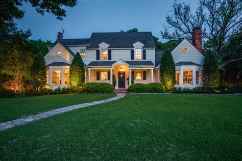 house of woods real estate home design one of the most beautiful homes in dallas texas real estate blog