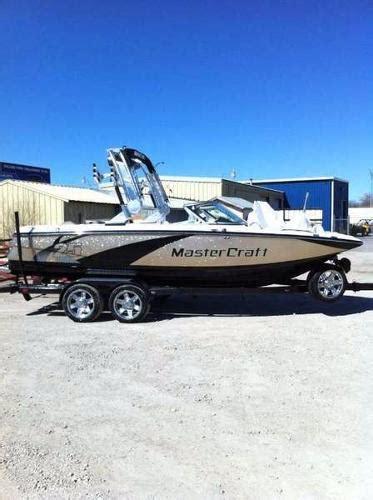 ski boats for sale kansas ski and wakeboard boats for sale in wichita kansas