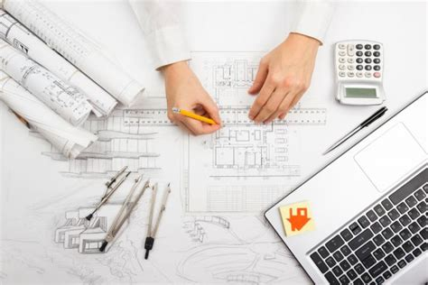 test di ingresso architettura test architettura 2016 posti disponibili studentville