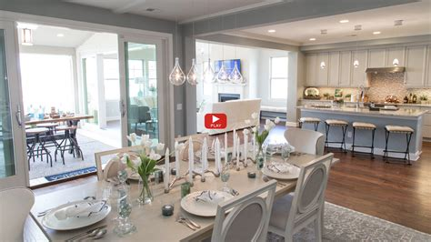 decorated model homes virtual tours 100 decorated model homes virtual tours decorated