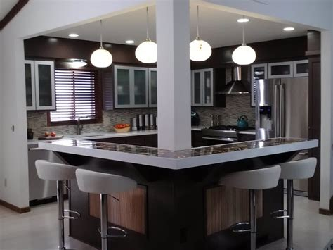 modern kitchen designs d s industrial modern design modern kitchen other metro