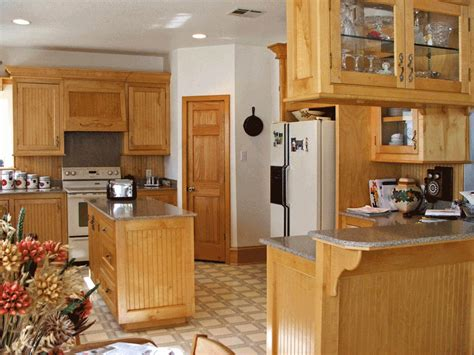 maple kitchen ideas image gallery light maple cabinets