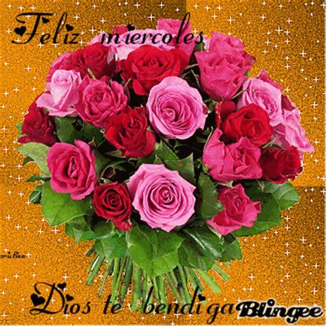 imagenes con movimiento de feliz miercoles feliz miercoles picture 124180322 blingee com