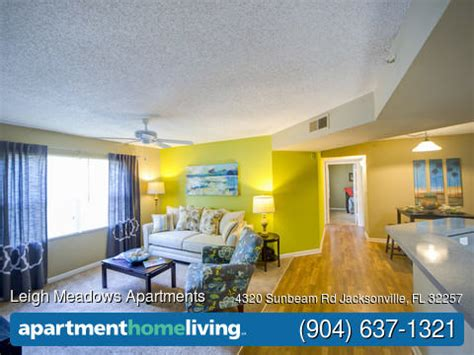 4 Bedroom Apartments Jacksonville Fl by Leigh Apartments Jacksonville Fl Apartments