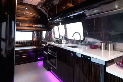 Virtual Kitchen Remodel arc airstream renovation 11 solidsmack