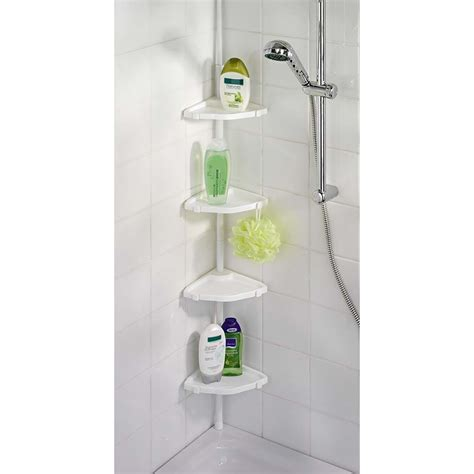 angoliera per doccia termosifoni in ghisa scheda tecnica