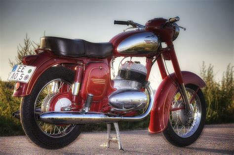 Izh Motorrad Modelle by 481 Best Jawa Izh Images On Biking