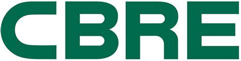 cbre it service costar s people of note nov 3 9 costar group