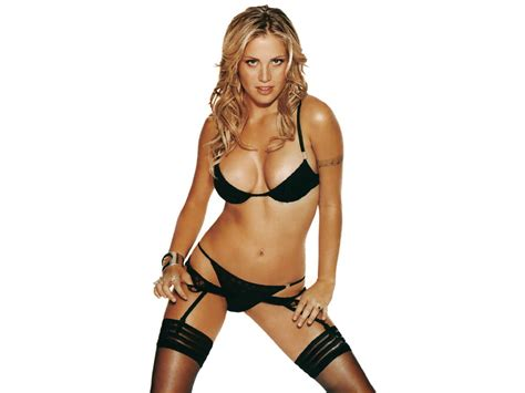 Willa Ford Dwts Willa Ford 13 The Majors Sports Network