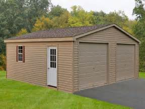lowe s sheds and garages keywords lowe s sheds