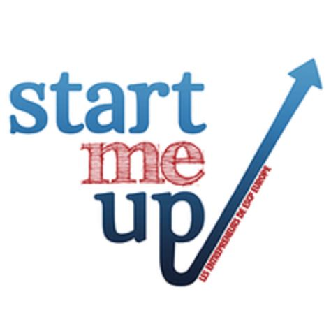 libro start me up new entrepreneur qui es tu claim your ideas