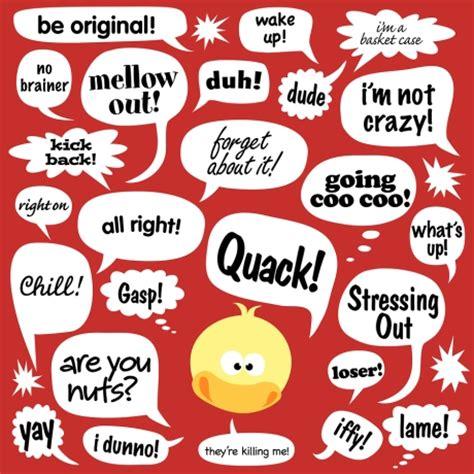 british slang for bathroom slang vocabulary