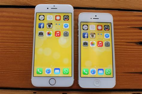 boost mobile teases sale  iphone     digital