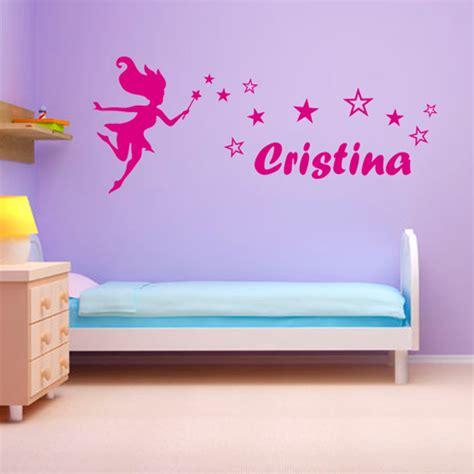 decorar habitacion infantil barato vinilos baratos 5 ideas para decorar una habitaci 243 n infantil