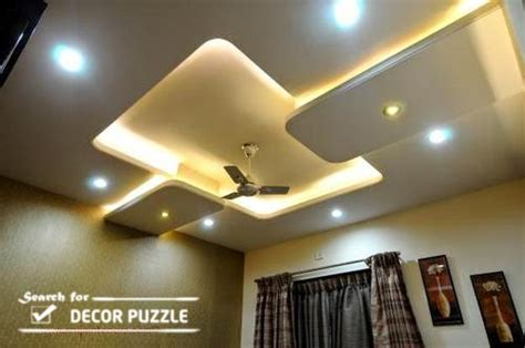 roof ceiling designs pop designs for roof false ceiling led lights for living