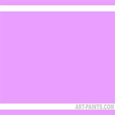 pink pearl premier artist encaustic wax beeswax paints 178 pink pearl paint pink pearl