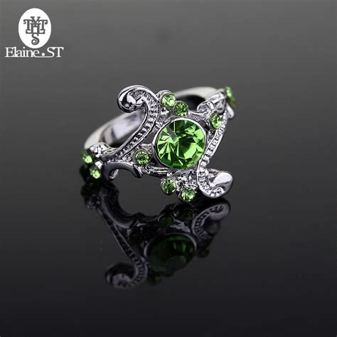 fantasy film jewellery popular college ring buy cheap college ring lots from