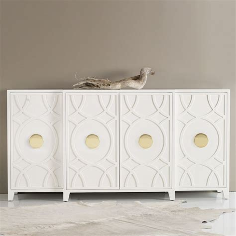 hton bay benton cabinets 10 best images about buffets credenzas on