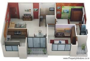 home interior design 2bhk indian interior design ideas for 2 bhk flat best house