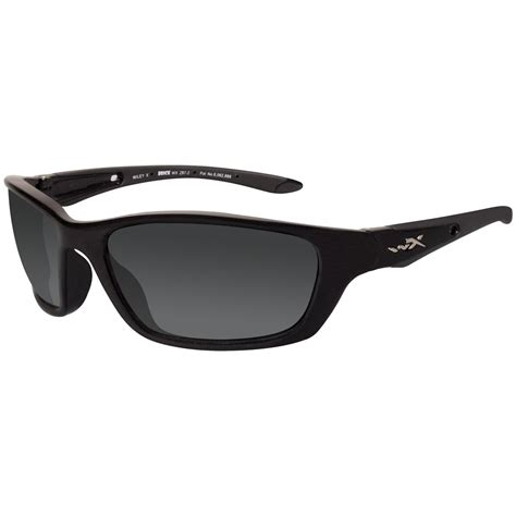 wiley x 174 airrage climate polarized sunglasses