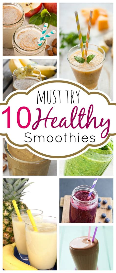 beginner s green smoothie 3 easy steps 17 best images about smoothie machine on
