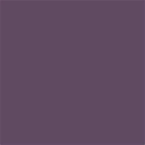 purple lotus 2072 30 paint benjamin moore purple lotus benjamin moore colors fire and ice 1392 passion plum