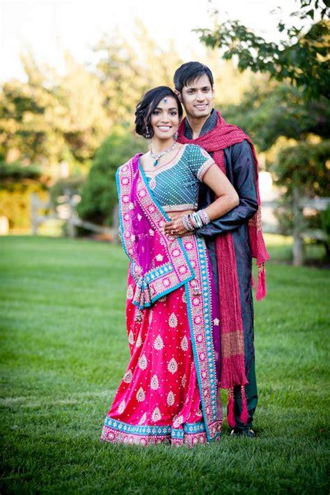 doodle studio indian wedding traditional indian wedding in rhode island bkb co