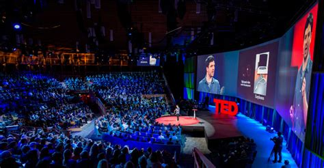 10 Ted Talks That Are Worth More Than An Mba by 10 Inspiring Ted Talks To Rock 2016