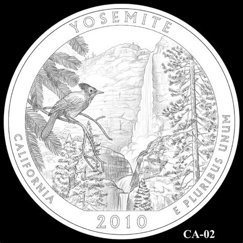 yosemite design guidelines yosemite national park quarter