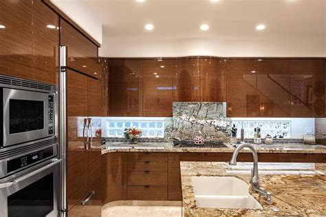 Kitchen Cabinet Maker Kitchen Cabinet Maker Orange County Newform Kitchen Design