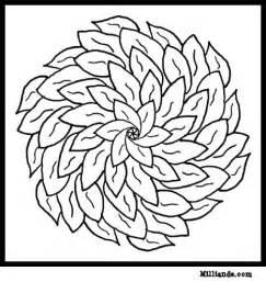 flower mandala coloring pages flower mandala coloring pages hop for free mandala
