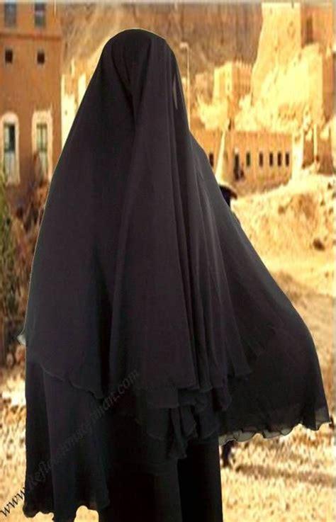 Khimar Jilbab Niqab 94 Best Images About Khimar Jilbab Niqab On