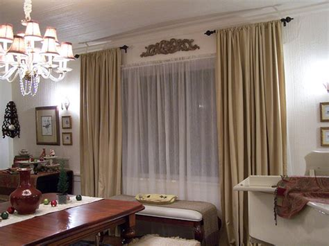 formal dining room curtain ideas formal dining room window treatment ideas home intuitive
