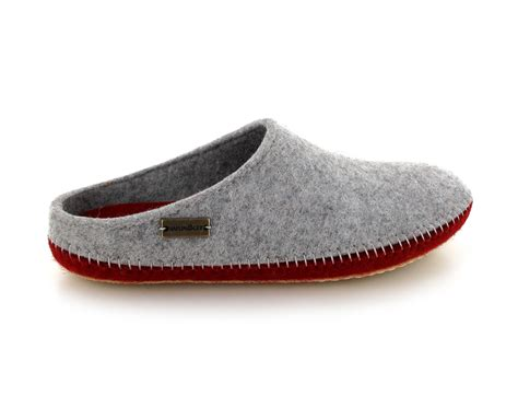 german house shoes german house shoes 28 images haflinger 174 everest