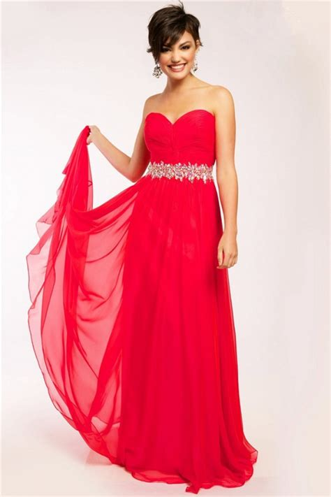 sweetheart beaded prom dress a line sweetheart neckline ruched chiffon corset