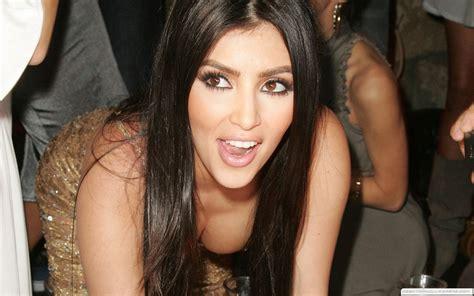 lovely young pubic hair gr 226 ce 224 kim kardashian vous aurez peut 234 tre le droit de