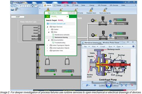electrical drawing software free