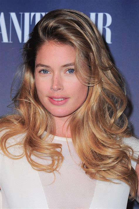older celebrities with oblong 17 best ideas about oval face hairstyles on pinterest