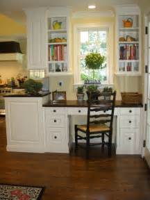 Small Home Office Ideas Paint Color Furniture Storage Design Cabinets