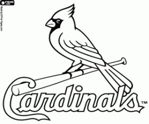 mlb logos coloring pages printable games
