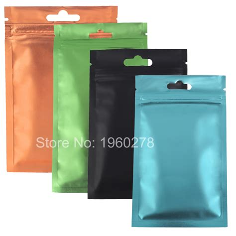 colored ziplock bags popular colored ziplock bags buy cheap colored ziplock