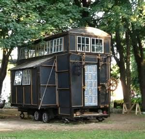 tiny house mansion hamptons built entirely torn movie setsml design hacks photos your home for